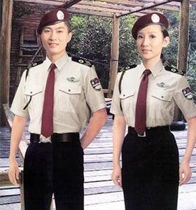 保安服装3