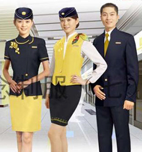 航空运输2
