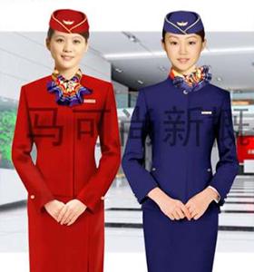 航空运输4