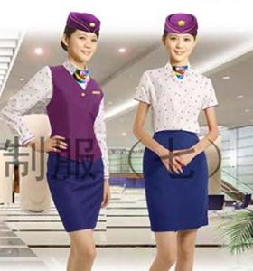 航空运输5