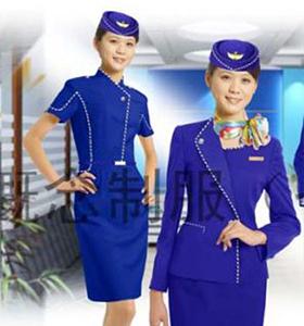 航空运输6