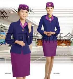 航空运输7