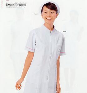 医疗服务2