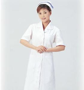 医疗服务5
